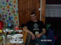 SAM_2631