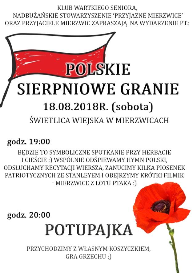 plakat1 polskie sier 2018.jpg