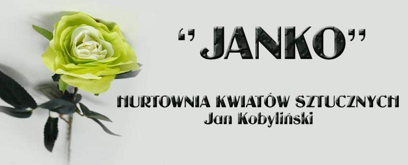 JANKO KW