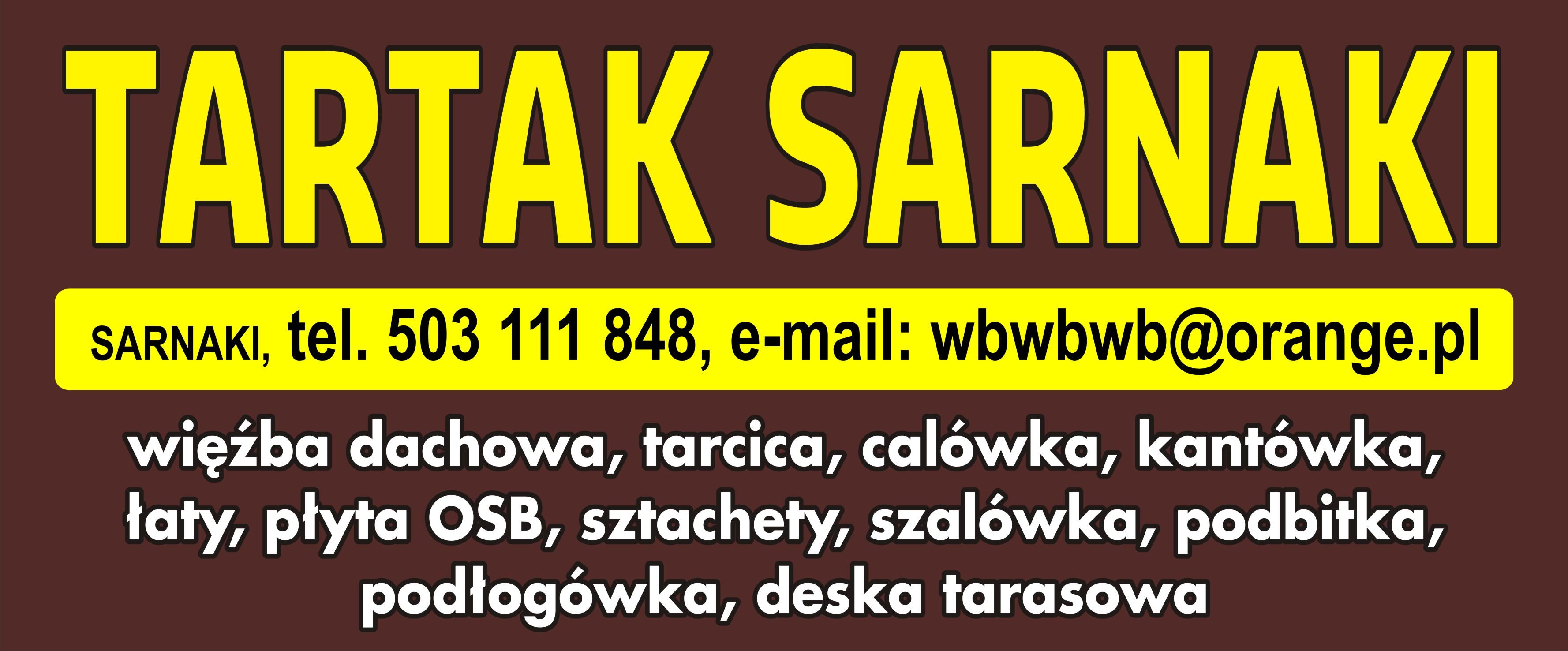 tartak sarnaki 03